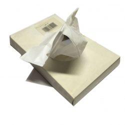 GH71 Box Polybeutel